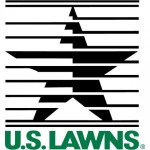 U.S. Lawns of Northwest Arkansas