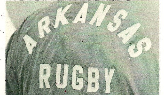 Rugby Songs – Arkansas Rugby